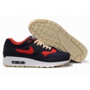 Мужские кроссовки Nike Air Max 87 (AMM 083)