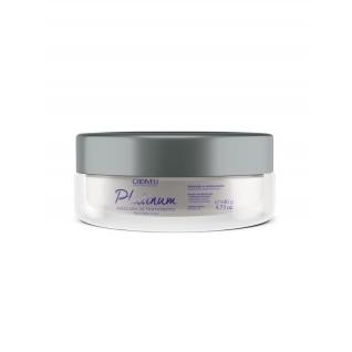 Cadiveu Platinum Home Mask - Маска