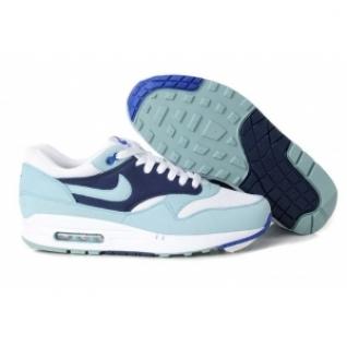 Женские кроссовки Nike Air Max 87 (AMW 081)