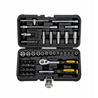 Набор инструмента для автомобиля Berger BG043-14 BERGER