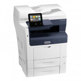МФУ Xerox VersaLink B405(VLB405DN)A4 45ppm ч/б