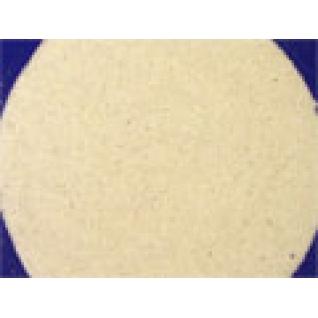 Песок кварцевый термообработанный, 5 кг