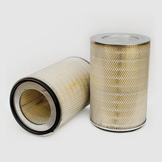 Фильтр воздушный Donaldson P145700