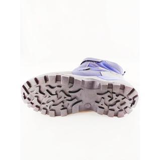 DKA LC610-3 ботинки синий дракоша (33-38) (35) Дракоша