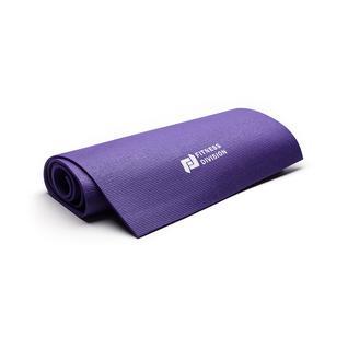 Fitness Division Коврик для йоги Fitness Division FD-YGM-6