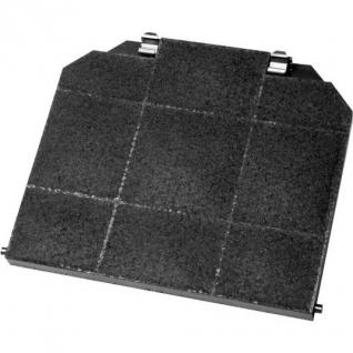 Угольный фильтр многоразовый Franke 112.0174.992