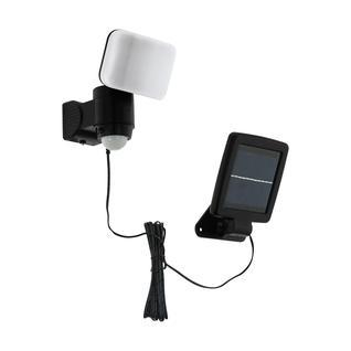 Уличный настенный светильник EGLO CASABAS 98195