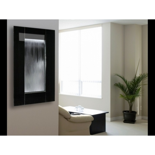 Водопад-зеркало VERTICALE 853016 3