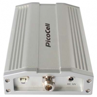 Репитер PicoСell 1800 SXB plus