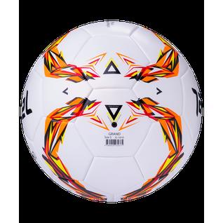 Мяч футбольный Jögel Js-1010 Grand №5 (5)