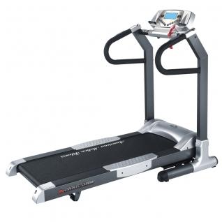 American Motion Fitness Беговая дорожка American Motion Fitness 8628PLP