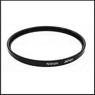 Фильтр UV Nikon 77mm