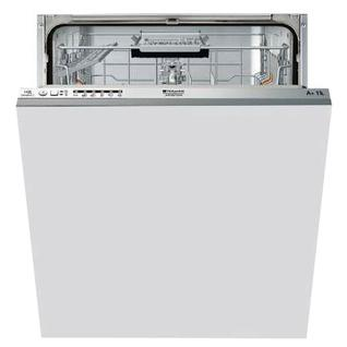 Посудомойка Hotpoint-Ariston LTB 6B019 C