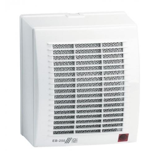 Вентилятор Soler & Palau EB 250 S 6769832