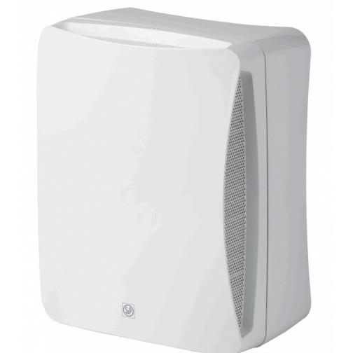 Вентилятор Soler & Palau EBB 100N HT 6769839