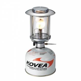 Лампа газовая Kovea (KL-2905)