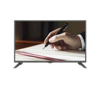 Телевизор Shivaki STV32LED25 32 дюйма HD Ready