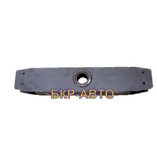 Балансир НЕФАЗ 9693-2918040-10 890-490-115 мм