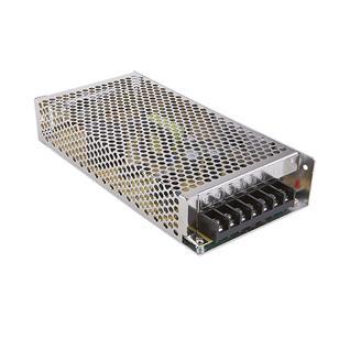 Трансформатор для светодиодной ленты Lightstar 410150