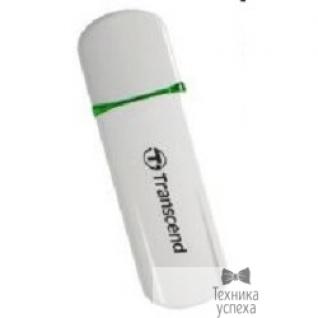 Transcend Transcend USB Drive 4Gb JetFlash 620 TS4GJF620 USB 2.0