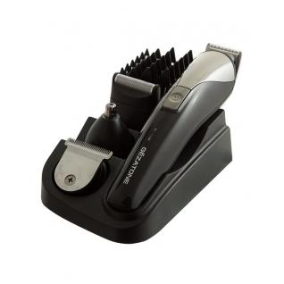 Машинка для стрижки бороды и усов Gezatone BP 207