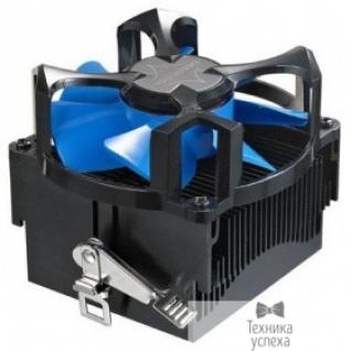 Deepcool Cooler Deepcool BETA 11 Soc-FM2/FM1/AM3+/AM3/AM2+/AM2, 3pin, 25dB, Al, 100W