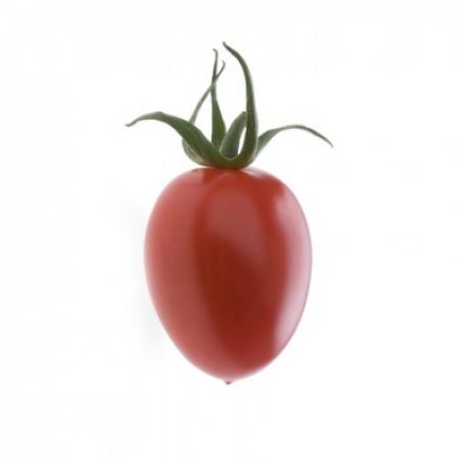 Семена томата Парезо F1 : 100 шт 36986172