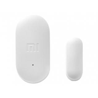 Датчик открытия двери/окна Xiaomi Mi Smart Home Xiaomi