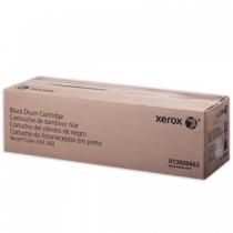 Драм-картридж Xerox 013R00663 для Xerox Color 550, 560, оригинальный, (черный, 190000 стр.) 7915-01