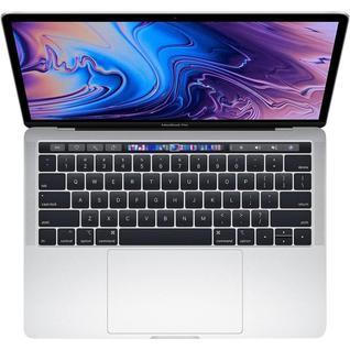 "Ноутбук Apple MacBook Pro 13"" 2019 (Core i5 2.4Ghz/8Gb/512Gb/Silver) MV9A2"