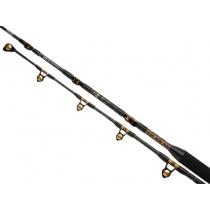 Удилище лодочное Shimano TIAGRA XTR-A STAND UP 50 LB LONG Shimano