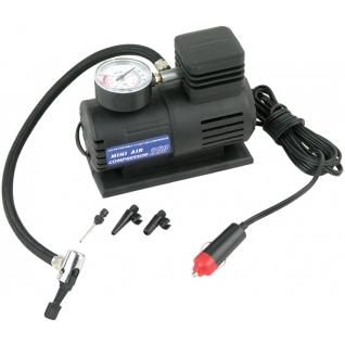 Воздушный компрессор Komfort-1038
