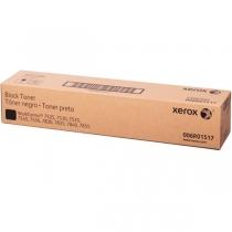 Картридж Xerox 006R01517 для Xerox WorkCentre 7525, 7530, 7535, 7545, 7556, оригинальный, (черный, 26000 стр.) 7932-01
