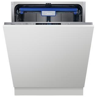Встраиваемая посудомоечная машина Midea MID 60 S300