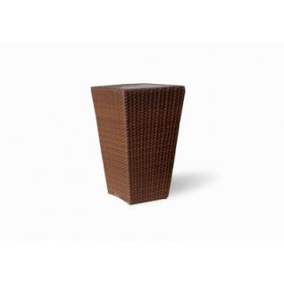 Цветочная ваза scaleo modern 60
