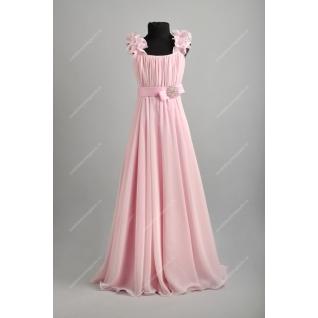 Платье детское 111b, р/р 140-152 см