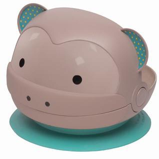 Посуда TAF TOYS Taf Toys 12205 Таф Тойс Тарелка-подставка