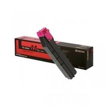 Картридж Kyocera TK-8505M для Kyocera TASKalfa 4550ci, TASKalfa 5550ci, оригинальный, пурпурный, 20000 стр. 10194-01