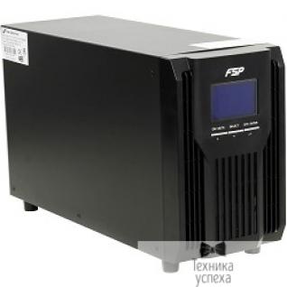 Fsp FSP Knight PRO+ TW 2K PPF18A0800 Online,2000VA/1800W,IEC*4