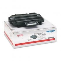 Картридж 106R01373 для Xerox Phaser 3250 (черный, 3500 стр.) 9352-01