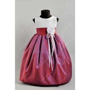 Платье детское 125, р/р 110 см