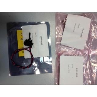 HP Q5669-67068 / Q5669-67801
