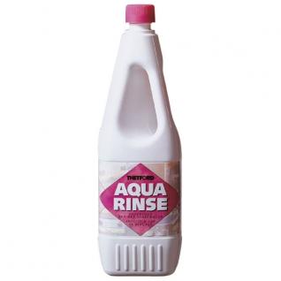 Жидкость для нижнего бака биотуалета Thetford Aqua Kem Rinse (ар 30358АС) ...