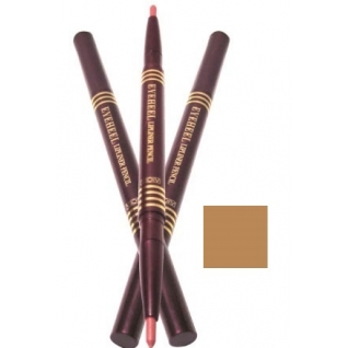 VOV - Автоматический карандаш для губ Eyeheel Lipliner Pencil 602