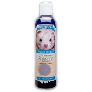 Bio-Groom Bio-Groom Fancy Ferret Shampoo шампунь для хорьков 213 мл