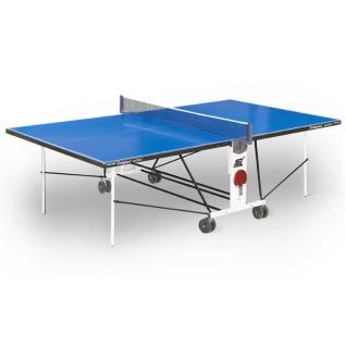 Startline Всепогодный теннисный стол Start Line Compact Outdoor 2 LX
