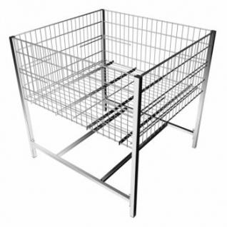 Стол для распродаж Shols 0392-80-80