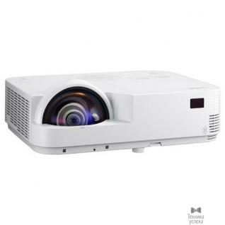 Nec NEC M303WS(G) SHORT-THROW DLP 1280x800 WXGA 3000AL 10000:1