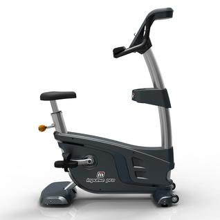 Impulse Fitness Велоэргометр Impulse Fitness Pro RU500