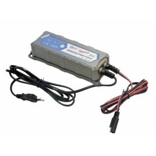 Зарядное устройство Battery Service Universal PL-C004P Battery Service